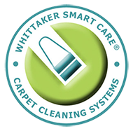 whittaker-smart-care-logo